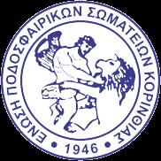 https://epskor.gr/images/logo.png