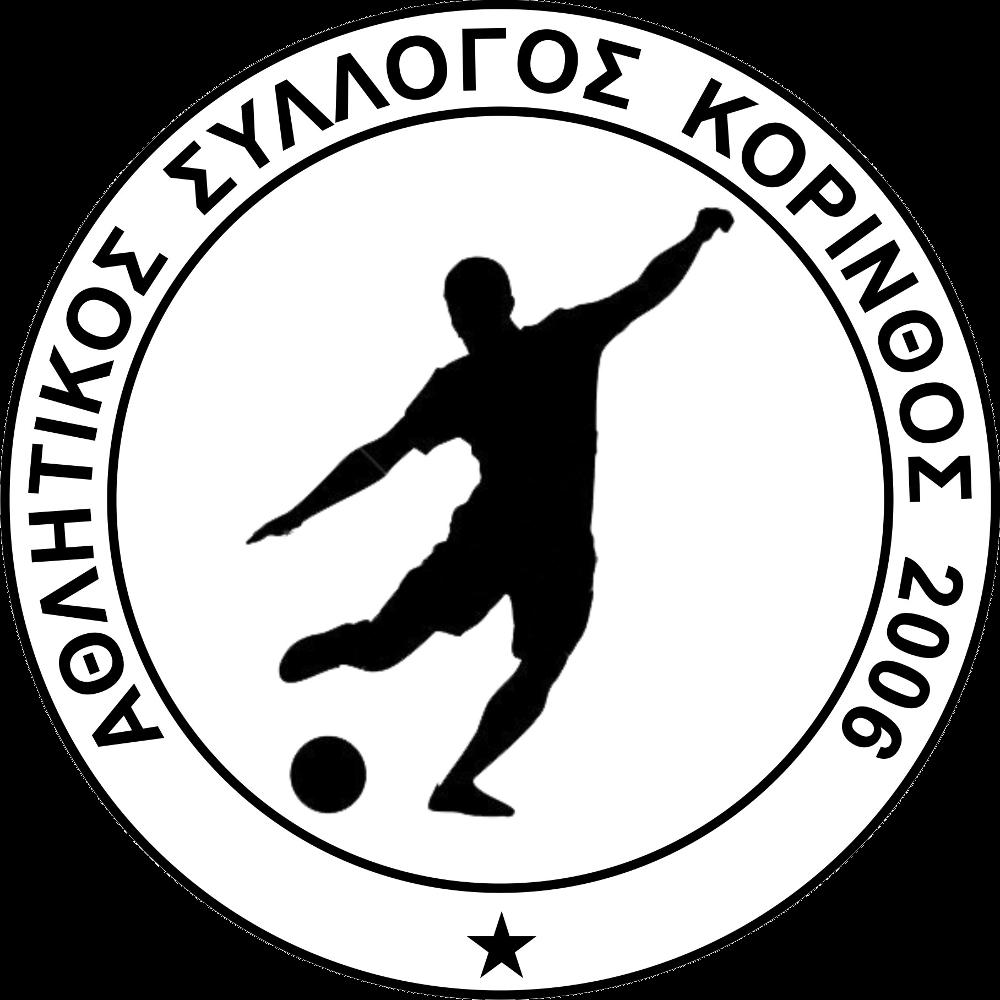 Κόρινθος '06